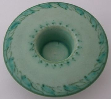 Stylish Pilkingtons Royal Lancastrian Pottery Posy Dish